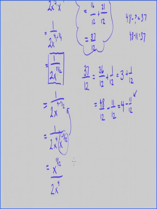 maxresdefault Kuta Simplifying Rational Exponents 9 through 16 from Simplifying Exponents Worksheet source youtube