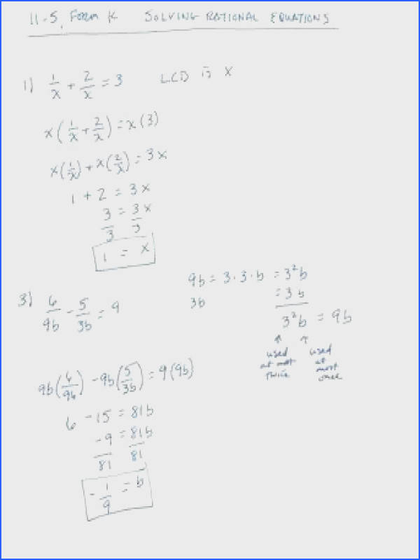 simplifying radicals worksheet 1 as well as prob 1 and inspiring 10 2 practice simplifying radicals