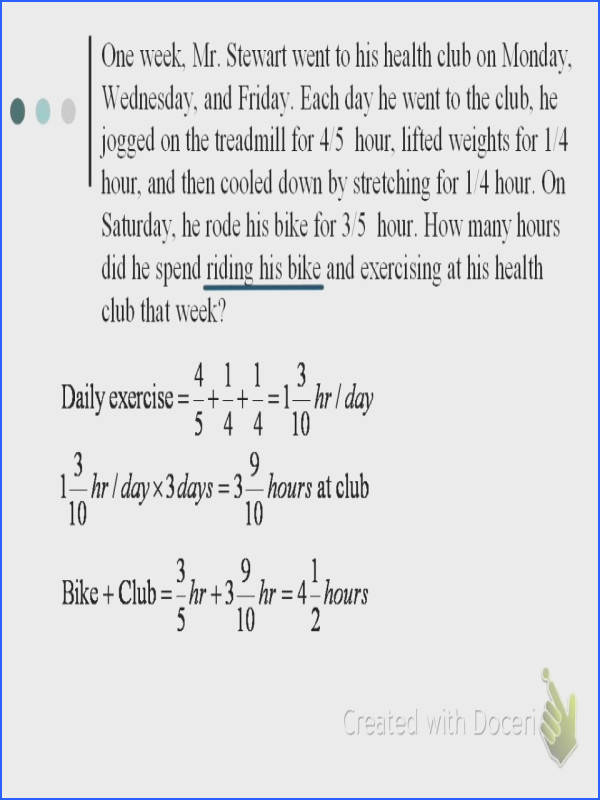 Solving Equations By Adding Subtracting Worksheet Pdf Practice Answers Systems Addition And Subtraction Worksheets