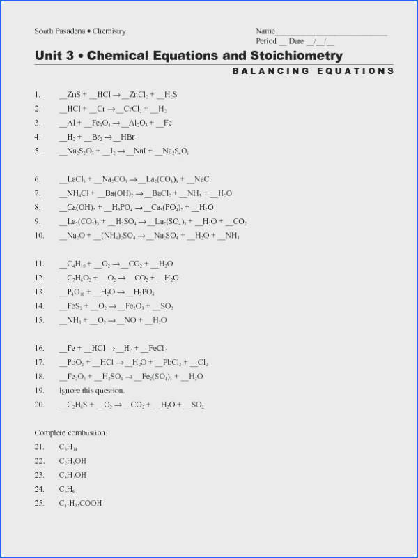 limiting reagent worksheet answers plus worksheet answers chemistry chemical equations and worksheet problems worksheets stunning stoichiometry