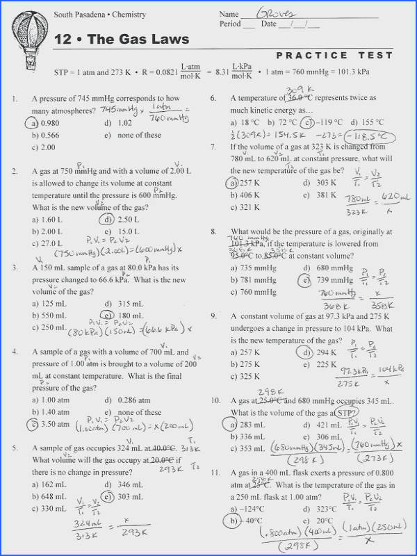 stoichiometry worksheet answers plus full size of practice problems worksheet bining sentences worksheet grade transcription and