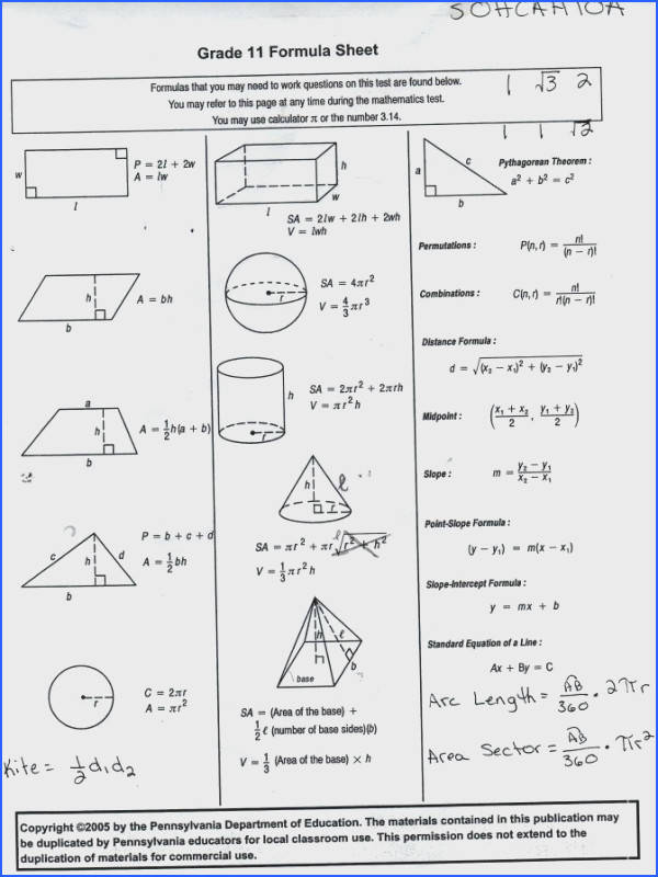 the distance formula worksheet answers to her with k honors geometry high school math worksheets with answers