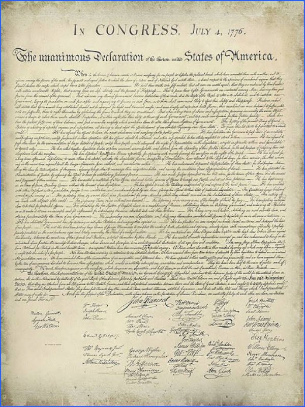 Timeline Worksheet October 7 1728 Find the Signers of the Declaration of Independence Word Search Homeschooling Bloggers Pinterest