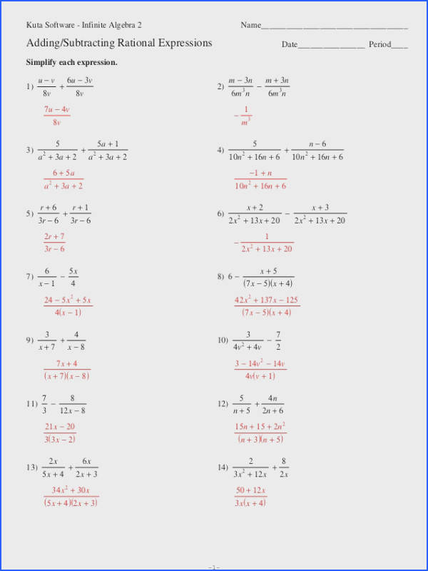 Amazing Algebra 2 Graphing Inequalities Worksheet Gallery