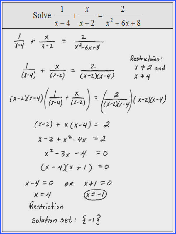 Two Systems Equations Worksheet