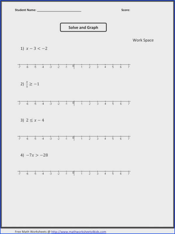 Factoring Algebraic Expressions Worksheet Worksheets for all