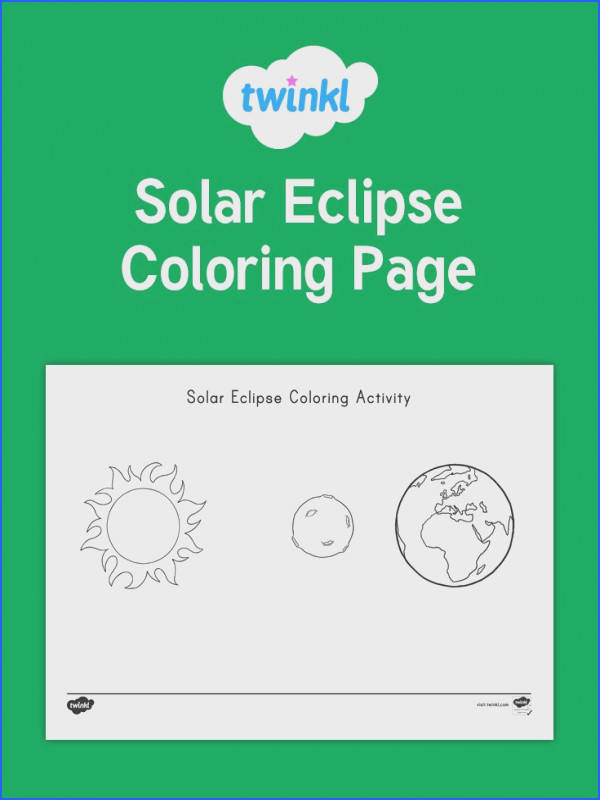 Use these solar eclipse printable worksheets to make the most of the Total Solar Eclipse 2017 with your kids Education Pinterest