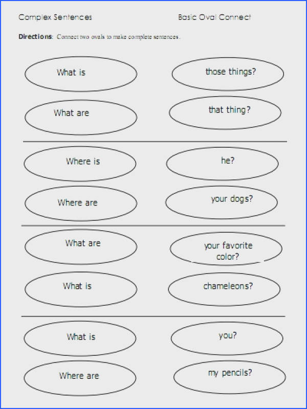 "1 2 """"sc"" 1""st"" ""Free Language Stuff image number 16 of wh questions worksheets"