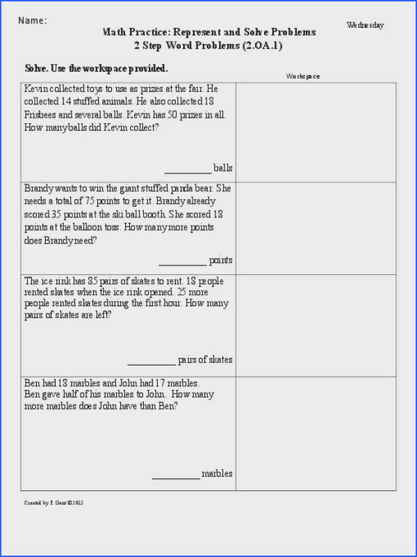 worksheet inventory worksheet brunokone worksheet