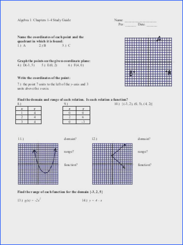 Worksheet Piecewise Functions Algebra 2 Answers Awesome Answers Lesson 2 6 Less Worksheet Piecewise