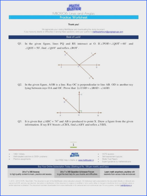 Math Worksheets Gedtice Test Printable Print Out Questions Mathbuster Ged Practice 2016 Pdf 2015 line 480