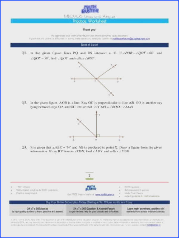 Math Worksheets Gedtice Test Printable Print Out Questions Mathbuster Ged Practice 2016 Pdf 2015 line 320