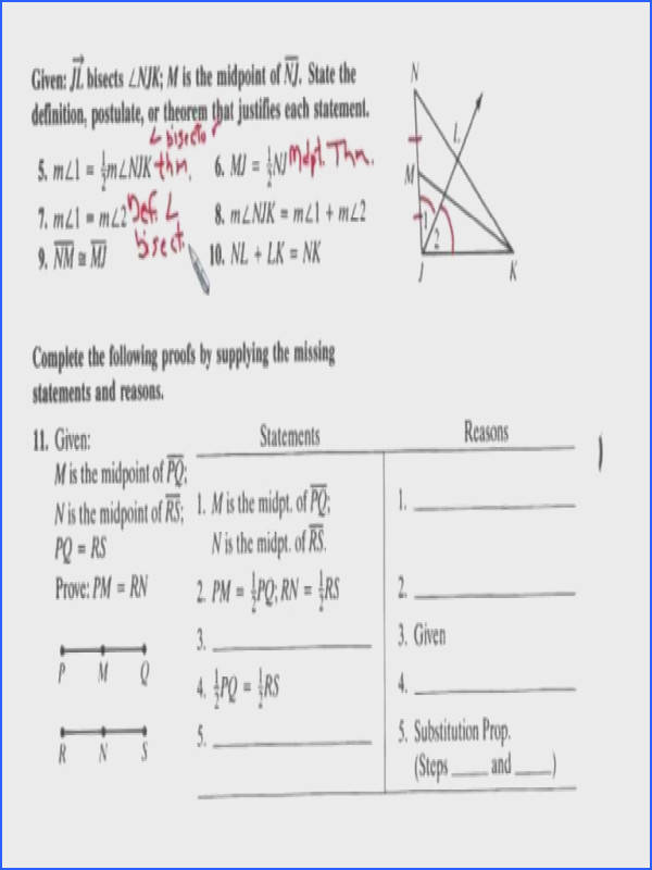 Full Size of Worksheet Template 2 3 Proving Theorems Youtube Size of Worksheet Template 2 3 Proving Theorems Youtube Size of Worksheet