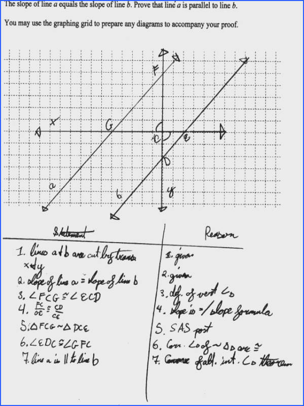 Full Size of Worksheet Template 5 3 Practice Slope Intercept Form Answers Form Example