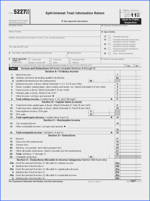 Worksheet Template Annuity Worksheet Printables Charitable Image Below Worksheet