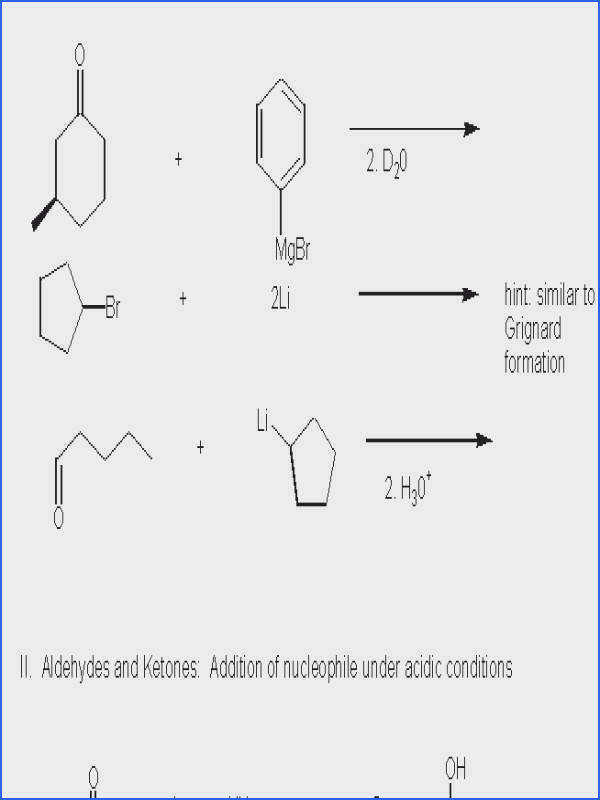 "210 X 140 · Previous Image Next Image Wallpaper Chemistry Worksheets Organic Chemistry Carbonyl Chemistry Worksheet """"sc"" 1""st"" ""payasufo"