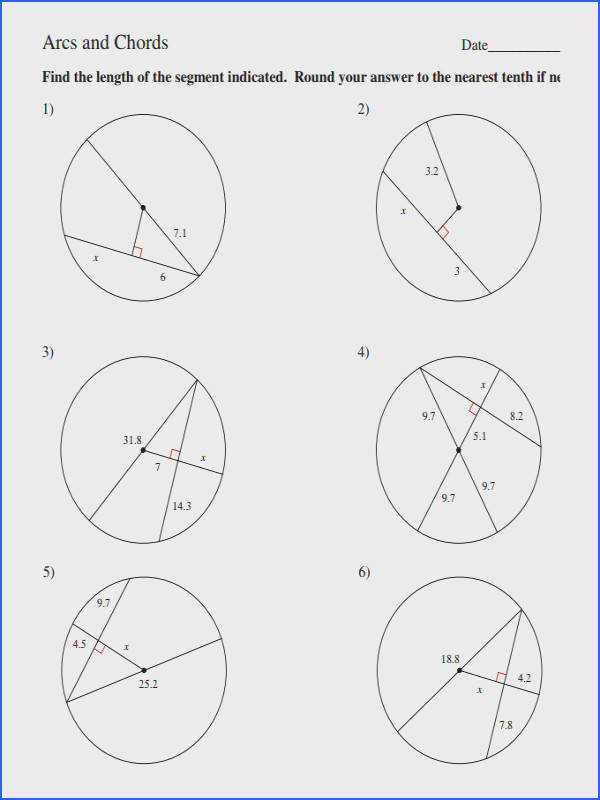 Pleasing Worksheets High School Geometry About 15 Coordinate Geometry Worksheet Templates of Worksheets High School