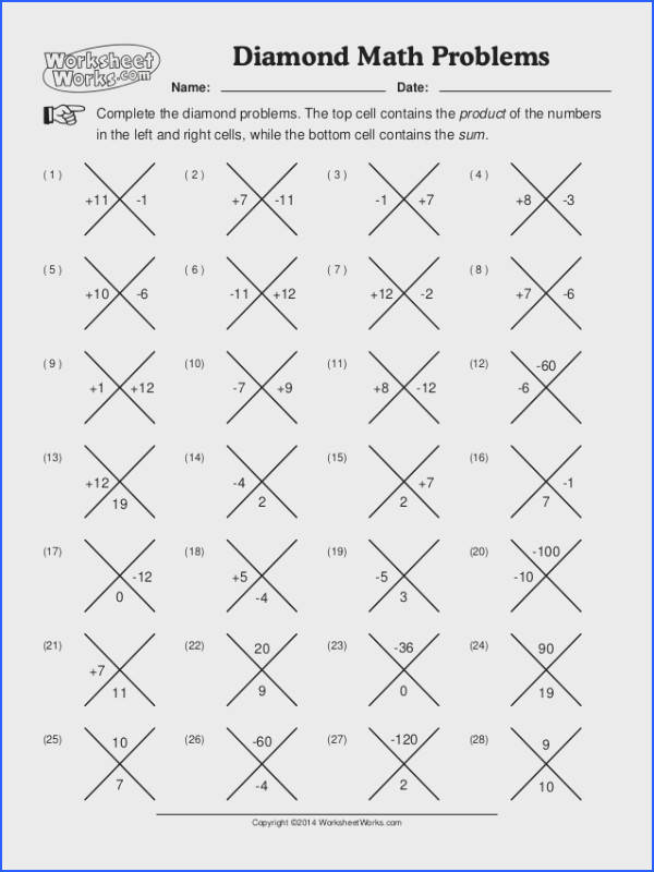 Worksheet Works Handwriting Worksheets for all Download and Worksheets
