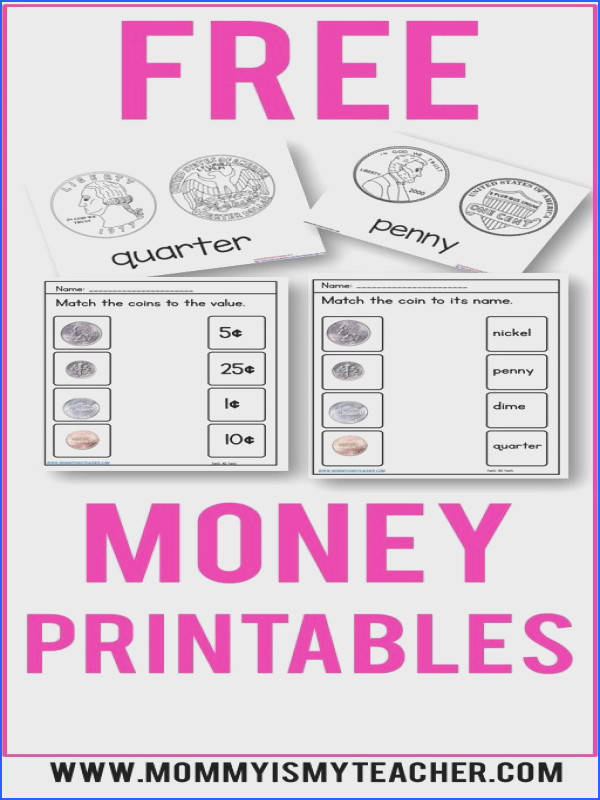 Wow look at all these free math printables for preschool kindergarten and first