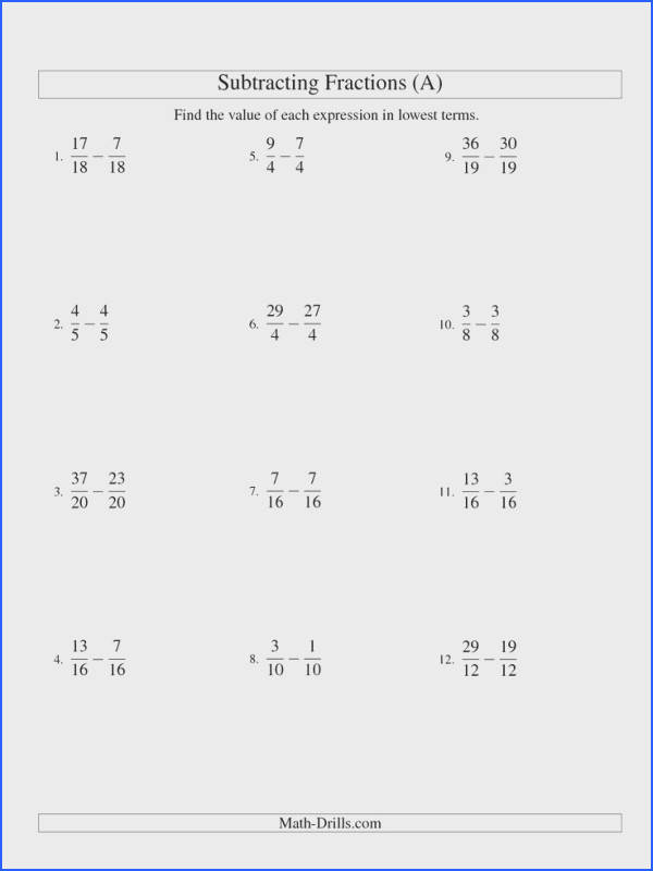 Image result for mixed fraction to improper fraction worksheets