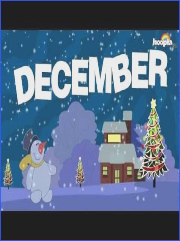 Months of the Year An Original HooplaKidz Song For all other HooplaKidz nursery rhymes