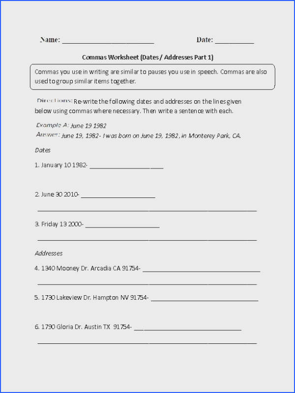 These mas worksheets are great for working with mas Use these mas worksheets for the beginner and intermediate levels