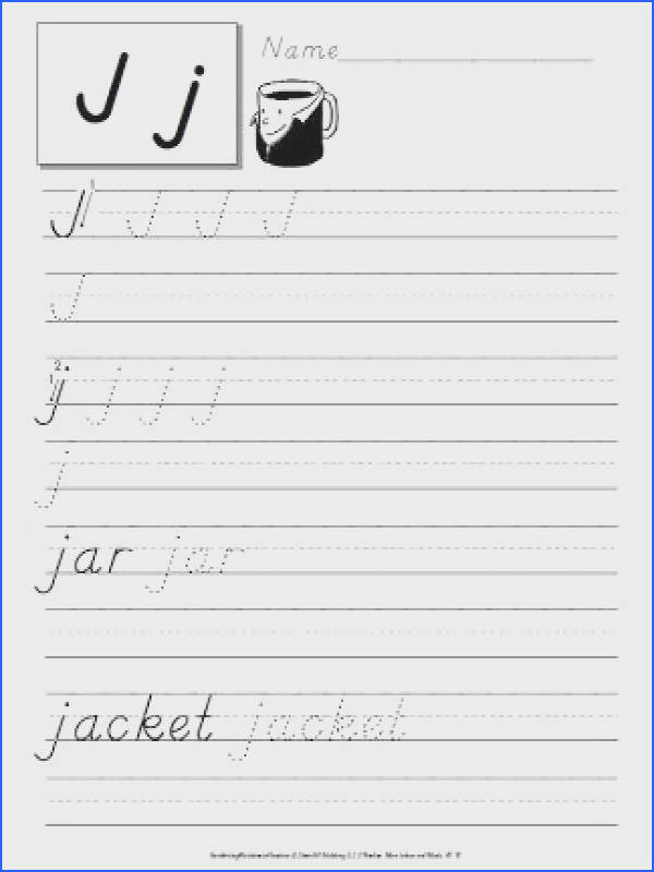 D Nealian Handwriting Practice D Nealian handwriting practice includes more 500 ready to print D Nealian handwriting worksheets divided into 23 categories