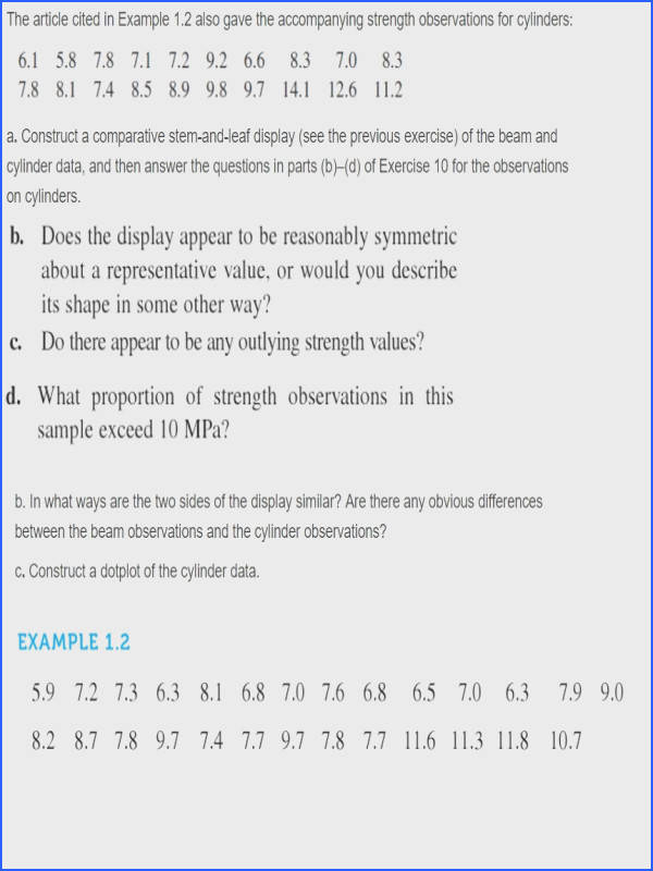 Worksheet 7 4 Inverse Functions Answers New Statistics and Probability Archive September 19 2017 s 22