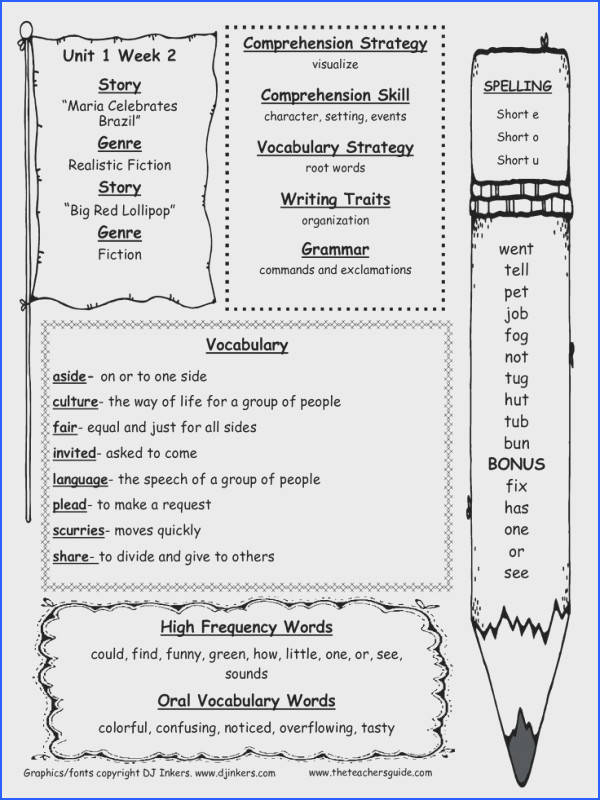 2nd grade worksheets Google Search