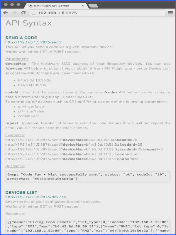 Acceleration Problems Worksheet Answer Key Unique Broadlink Rm Plugin App Ranking and Store Data Pics