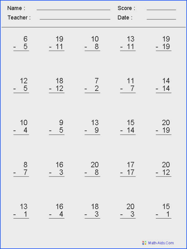 2Nd Grade Math Problems Worksheets for all Download and Worksheets