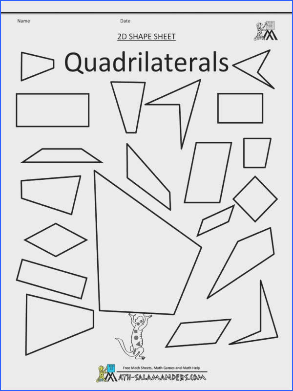 1000 images about math geometry quadrilaterals on 28 images 1000 images about math geometry quadrilaterals on printables quadrilaterals worksheet