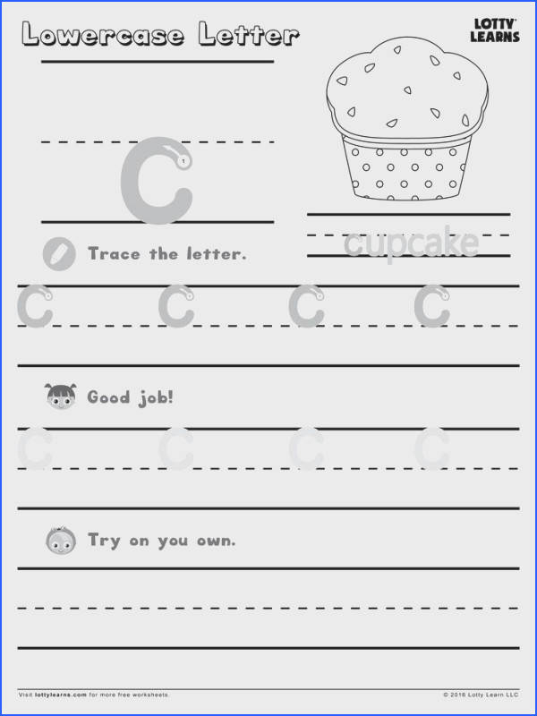 37 Best Abc Printables Lowercase Images On Pinterest Image Below Letter W Worksheets