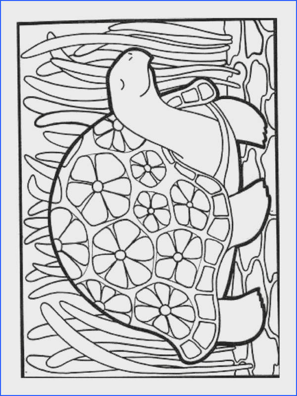 Doodle Coloring Colouring Animals Color Sheets Animales Animaux Animal Animais