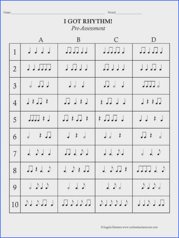 Check out this AWESOME rhythm resource for your music band or orchestra class