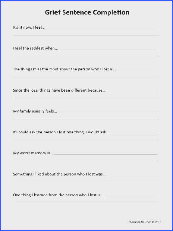 Couples therapy Worksheets | Mychaume.com