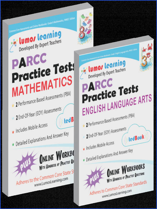 Enchanting 6th Grade Math State Test Questions For Parcc Samples Assessment Practice Resources of 6th