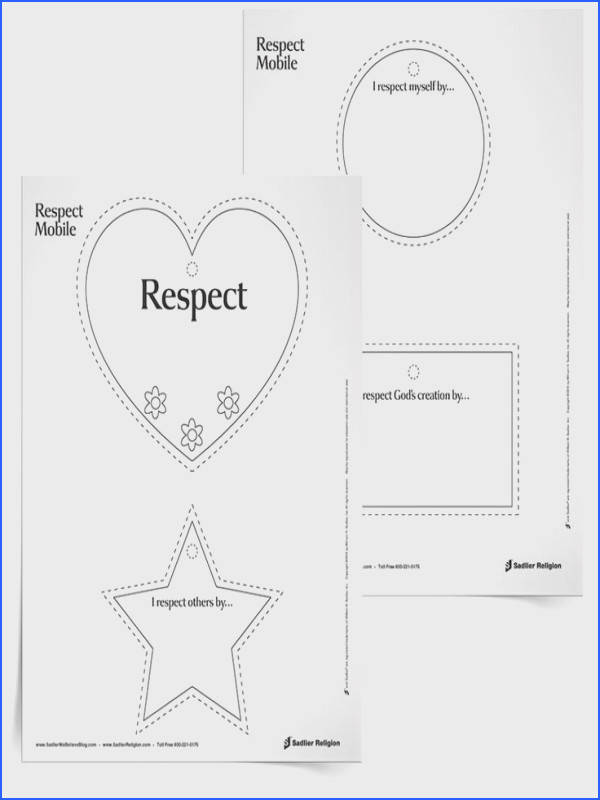 Teaching Respect to Children A Great Way to Honor Martin Luther King Jr
