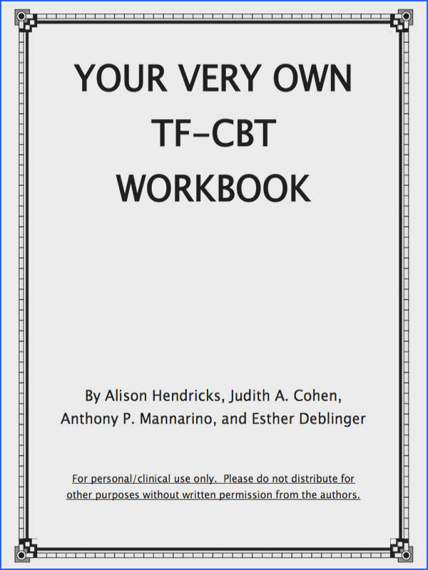 Top CBT Worksheets Websites Therapist Aid