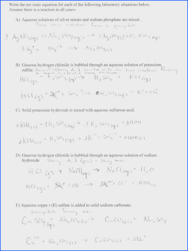 23 Bronsted lowry Acids And Bases Worksheet Acids Bases And