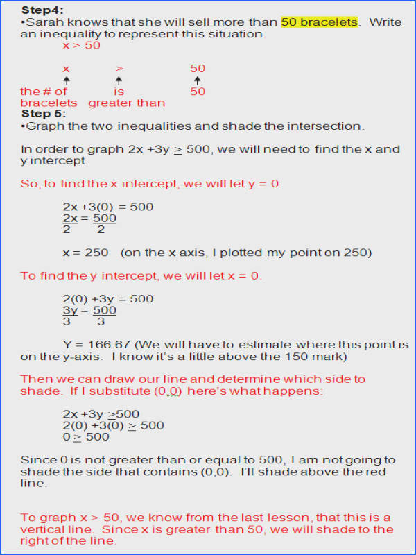 Formidable Algebra 2 Word Problems Linear Equations Also Systems Inequalities Word Problems of Algebra