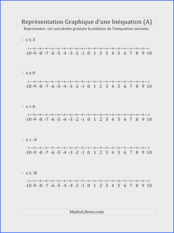 Area of Polygons Worksheets Free Full line Version at Deering Math line Area of Polygons Pinterest