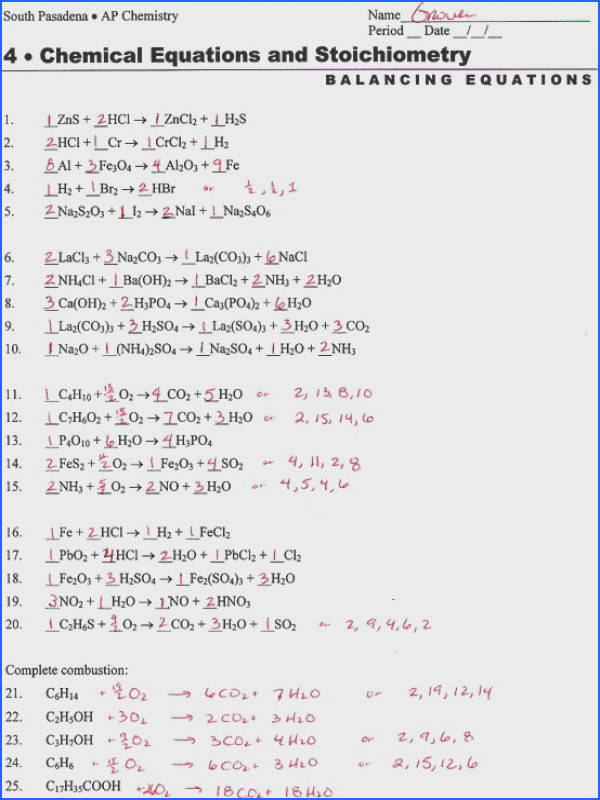 Languages Balancing Nuclear Reactions Worksheet With Answers