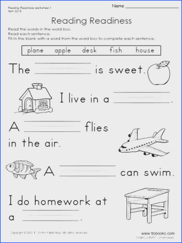 kindergarten reading worksheets or snapshot image of reading readiness worksheet 1 inspiring beginning reading worksheets for