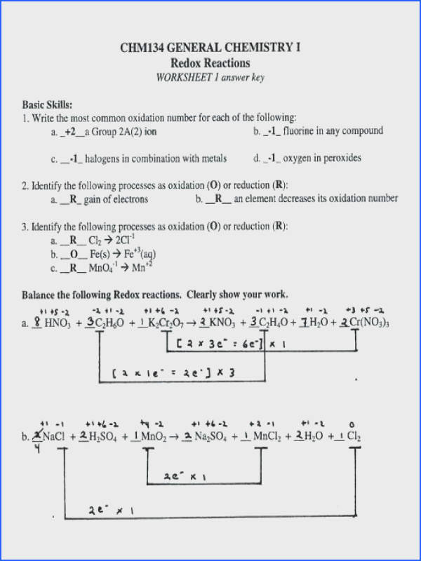 bonding worksheet answers and balancing equations 1 answer key stunning chemical bonding worksheet answers modern chemistry