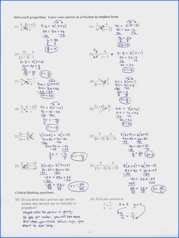 Books Never Written Math Worksheet Worksheets for all Download and Worksheets