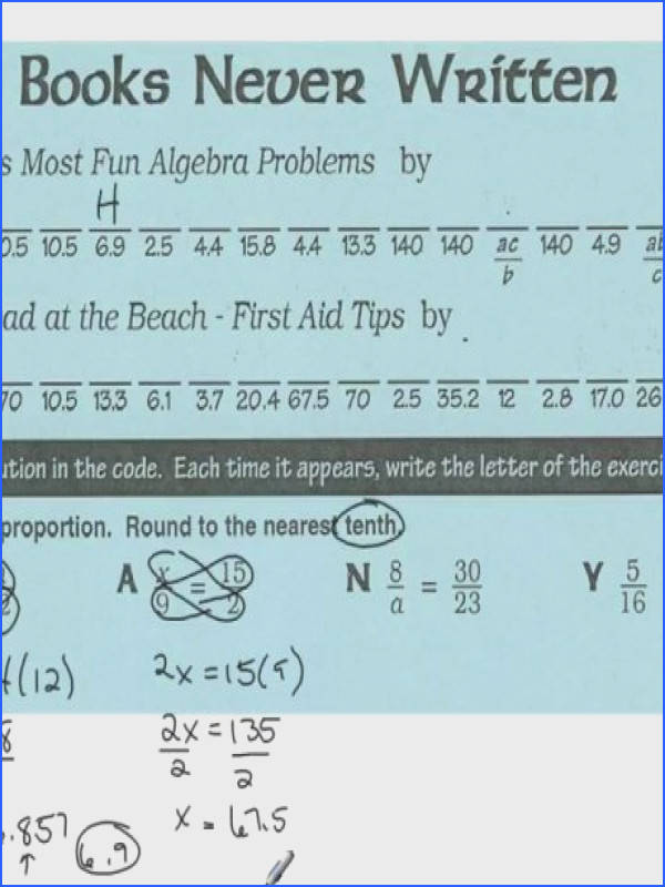 books never written proportion review youtube math worksheet answers my long life in
