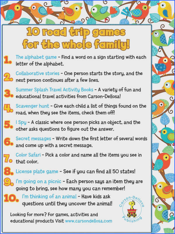Carson Dellosa Worksheets Answers Awesome 254 Best Summer Pinterest Image Carson Dellosa Worksheets