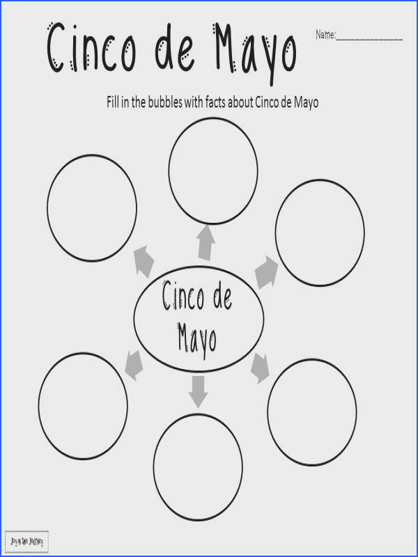 Celebrate Cinco de Mayo as only a math class can with this bundle of 4 coordinate graphing activities Cinco de Mayo Pinterest