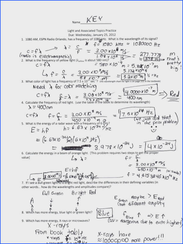 Astounding Boyles And Charles Law Worksheet Answers I Semnext